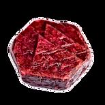 Rubis sang de pigeon.png