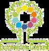 Logo_Euménides.png