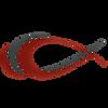 Logo AlphaWind seul 150.png