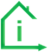 Logo Immorisk seul 150.png