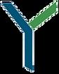 Logo Yantris sans fond 150.png