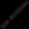 Logo_Les_Ateliers_45_degrés_150.png