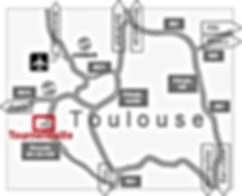 Plan_d_accès_3.jpg