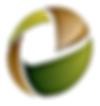 Logo Tandem solution sans fond 100x106.p