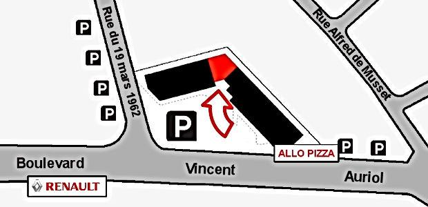 Plan_d_accès_1.jpg