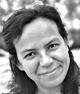 Marie-Jo Focard-Tragin 150.png
