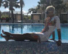 Heidi Bio Picture.jpeg