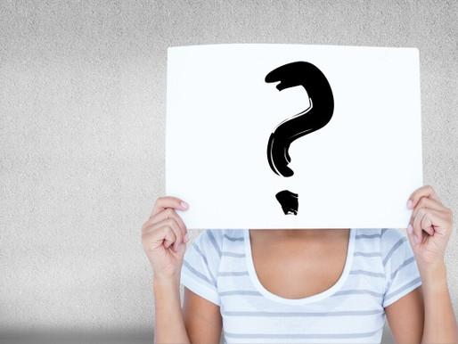 Butantan cria site para esclarecer dúvidas e trazer informações sobre a CoronaVac