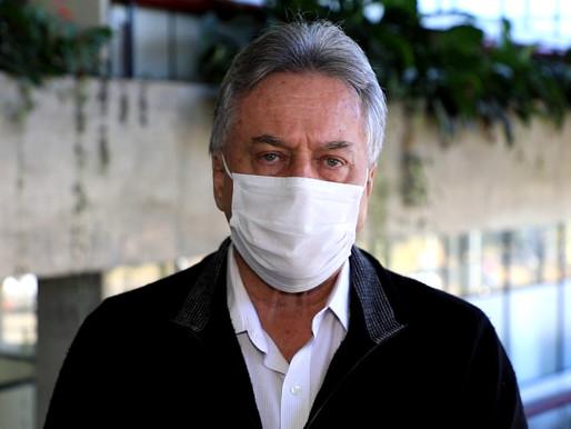 UPA Veneza atenderá apenas casos suspeitos de Covid-19