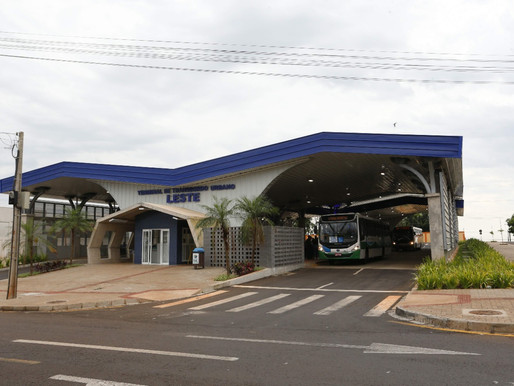 Prefeitura cria Gabinete de Crise e primeira ação tomada suspende o transporte coletivo