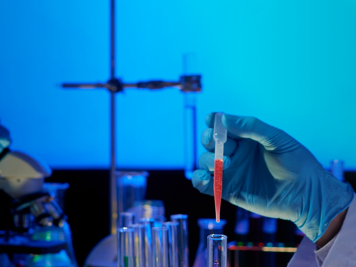 Instituto Butantan esclarece algumas dúvidas sobre a vacina contra a Covid-19