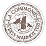 Label La Compagnie des Marmottes.tif