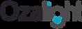 Logo_ozalight.tif