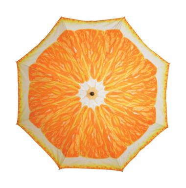 0221_Orange_STU_H.jpg
