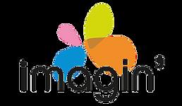 LOGO_IMAGIN_2019_cmjn PETIT.tif