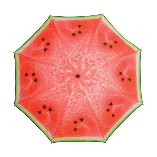 Parasol Pasteque