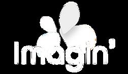 LOGO_IMAGIN_2019_cmjn PETIT.tif blanc.ti