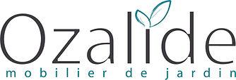 Logo-bleu.jpg