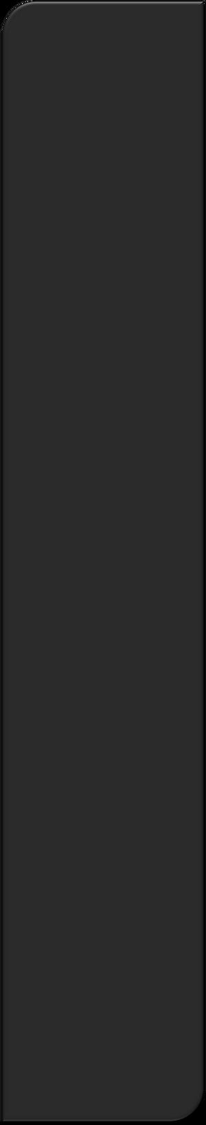 41-bac-M-2020.png