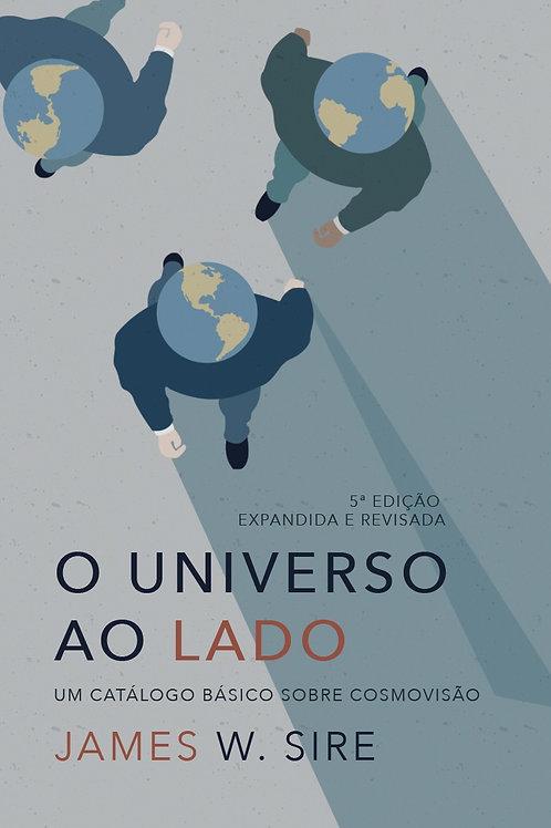 O Universo ao Lado