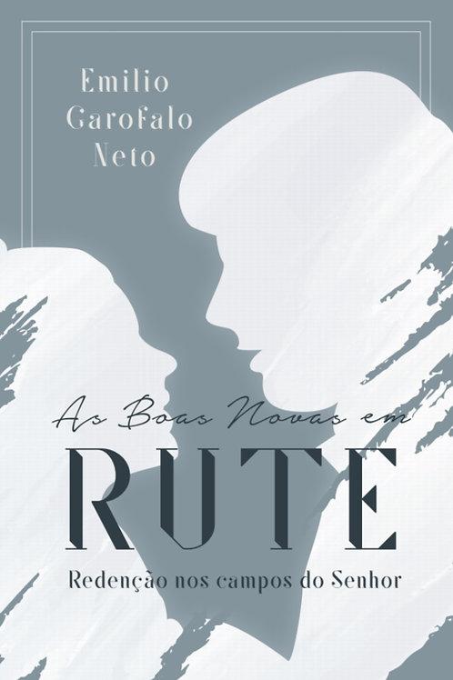 As boas novas em Rute