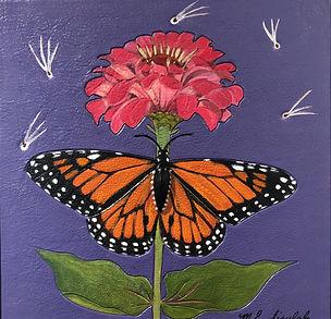 Garden Monarch.jpg