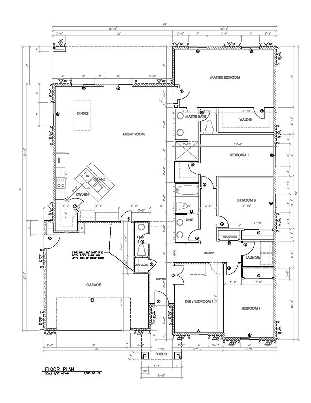 5 Bedroom floor plan-page-001.jpg