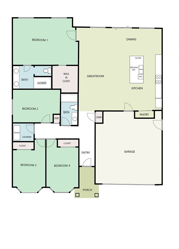 1046 Crestview floor plan_LI.jpg