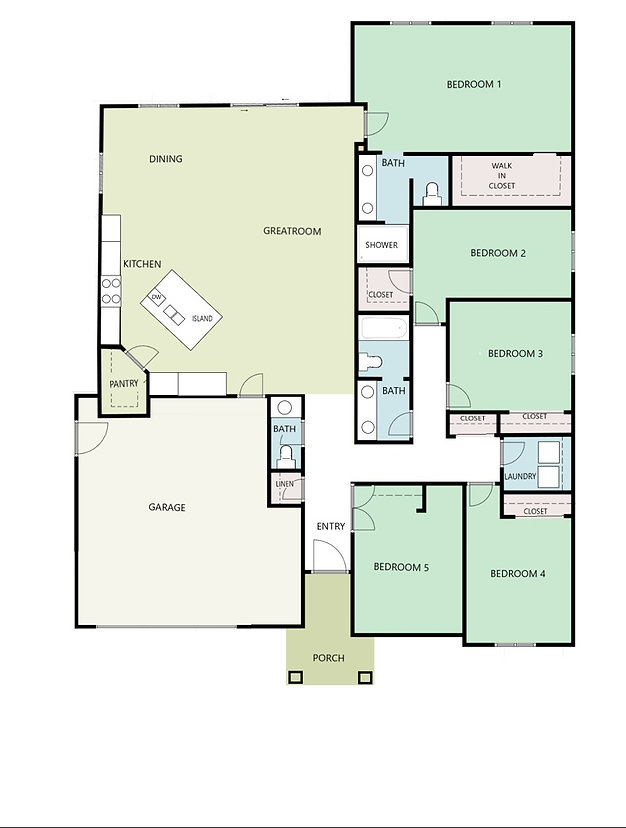 1040 Crestview floor plan_LI.jpg