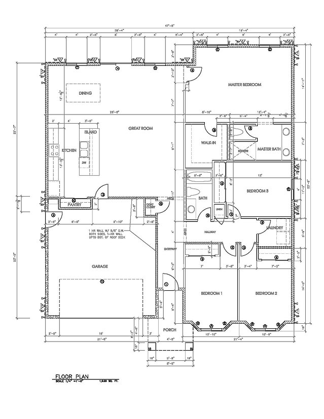 4 bedroom floor plan-page-001.jpg