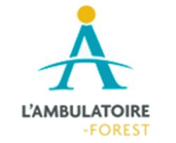 L'Ambulatoire forest