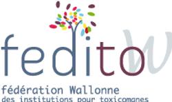 Fedito Wallonne