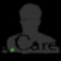icare_transpa_nobaseline.png