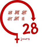 28 jours.png