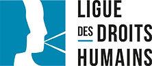 LDH_logo-2018_Quadri.jpg