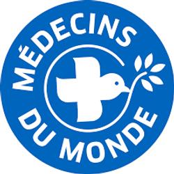 MDM Nantes