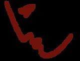 OIP logo.png