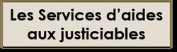 service aide justiciable