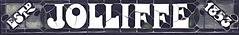 Jolliffe Sign Logo.png