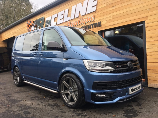VW-T6_1-RACELINE-GT-LWB-HIGHLINE-PANEL-V