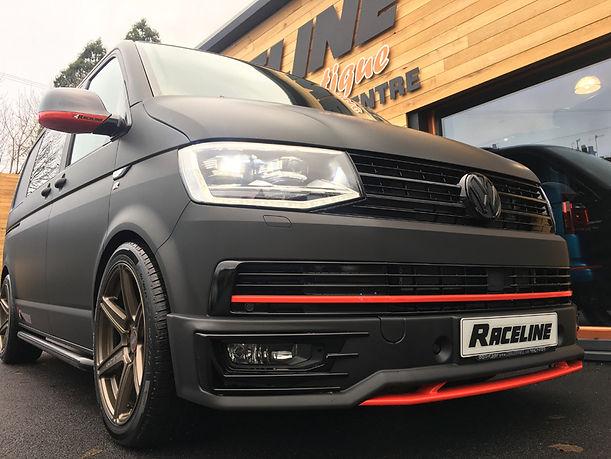 VW-T6_1-RACELINE-GT-LWB-HIGHLINE-PANEL-V