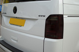 VW T6 REAR LIGHTS TINTED