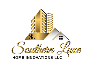 Southern Luxe Innovtions - Contractor Willis Texas