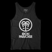 iron-paradise-mockup-1-webjpg