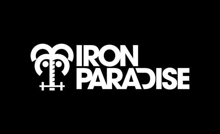 iron-paradise-finals-03-webjpg