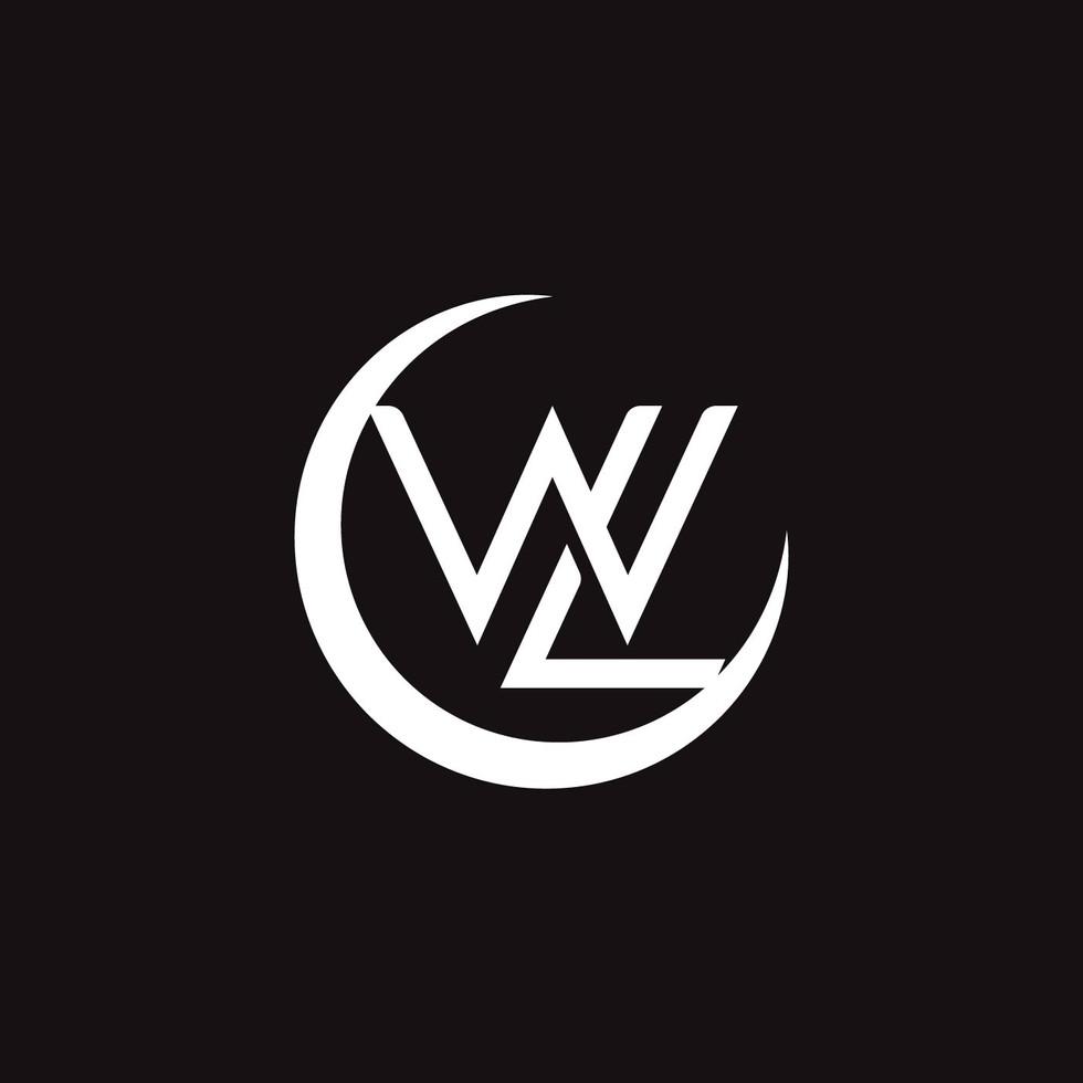 wolflove-export-final-22-webjpg