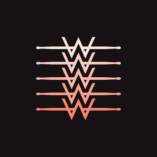 wolflove-export-final-18-webjpg