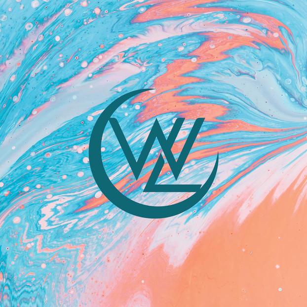 wolflove-export-final-11-webjpg