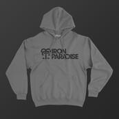iron-paradise-mockup-2-webjpg