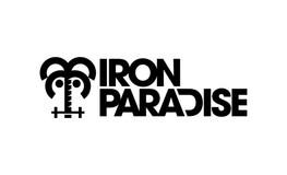 iron-paradise-finals-01-webjpg